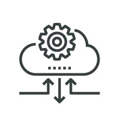 Weritech - Cloud PBX